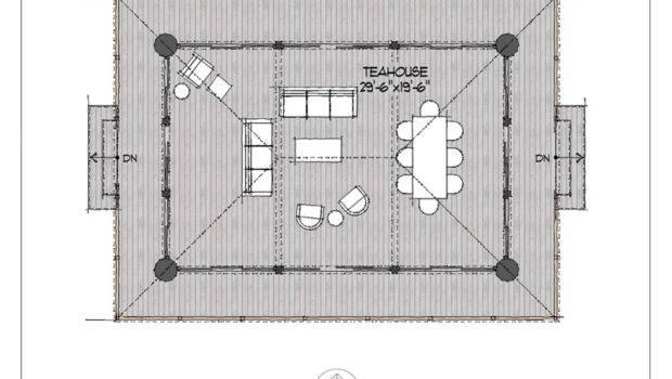 Floor Plans Visit Plan