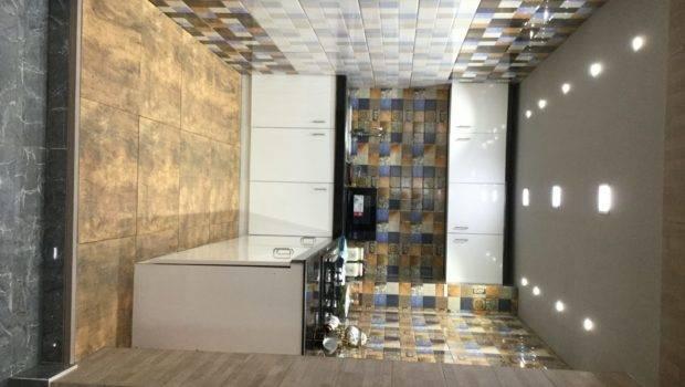 Floor Tile Dealers Design Ideas