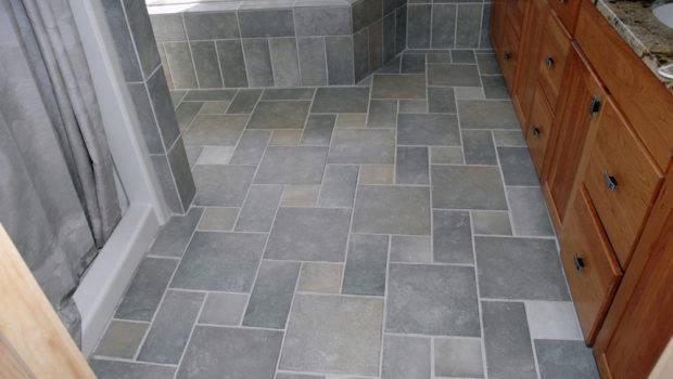 Floor Tile Designs Home
