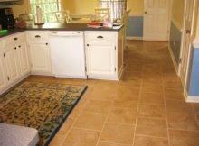 Floor Tile Herringbone Tiles Wall Designs