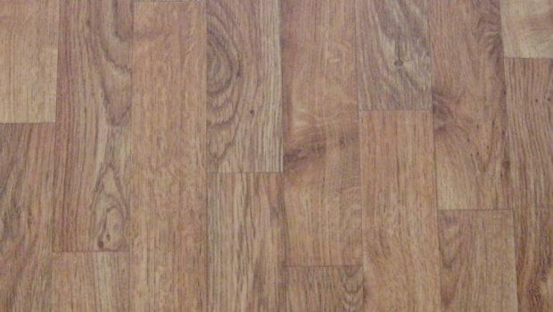 Floor Tile Looks Like Wood Best Laminate Flooring Ideas