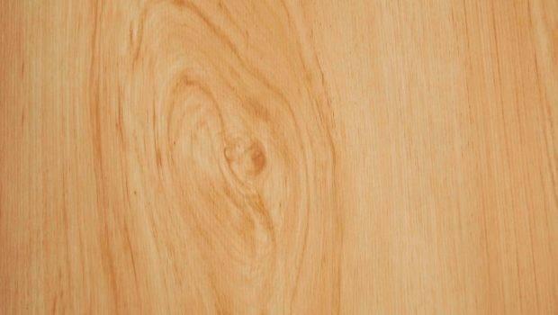 Floor Wood Laminated Flooring