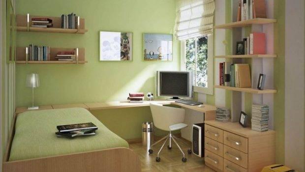 Floor Wooden Bedroom Furniture Green Paint Colors Small Bedrooms