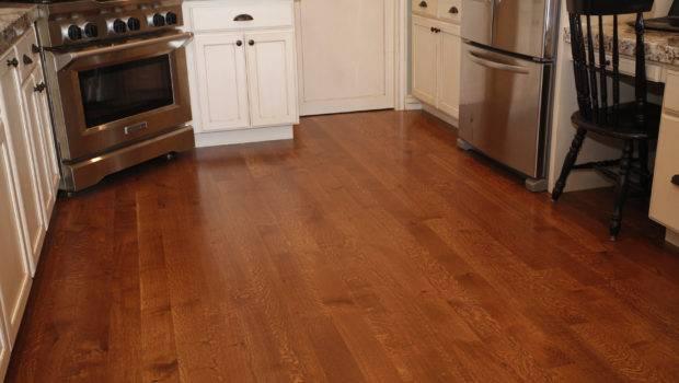 Flooring Kitchen Grasscloth