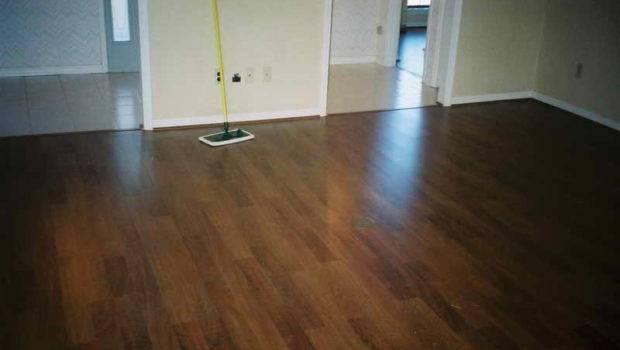 Flooring Laminate Floor Hardwood