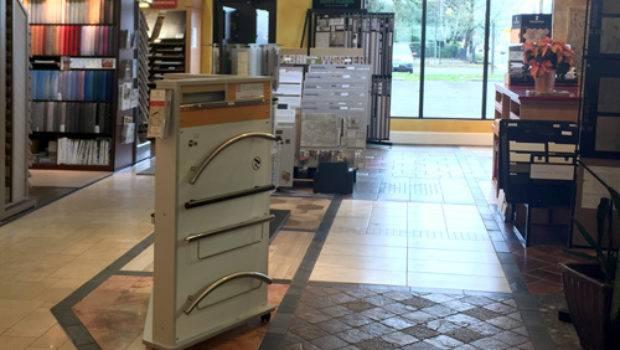 Flooring Showroom Ideas Home Design