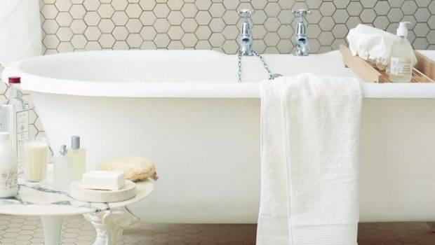 Flooring Small Bathrooms Bathroom Ideas