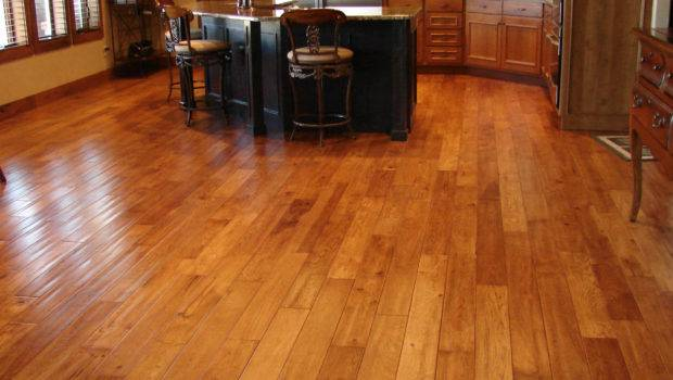 Flooring Wood Bamboo Pros Cons