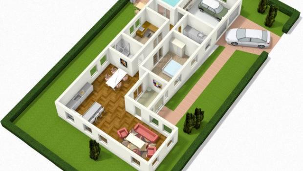 Floorplanner Con