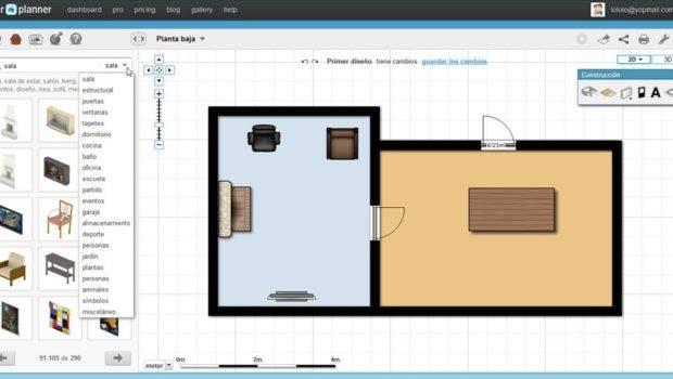 Floorplanner Gratis