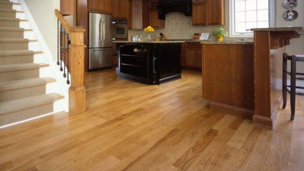 Floors Types Hardwood Pros Cons