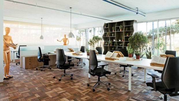Florense Corporate Spaces Albus