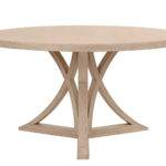 Floyd Round Dining Table