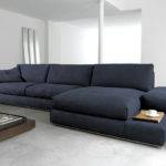 Fly Corner Sofa Contemporary Sofas Furniture