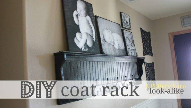 Follow Facebook More Diy Projects Like