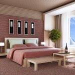 Foundation Dezin Decor Room Models Designs