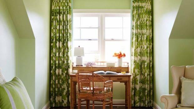Four Best Paint Colors Bedrooms