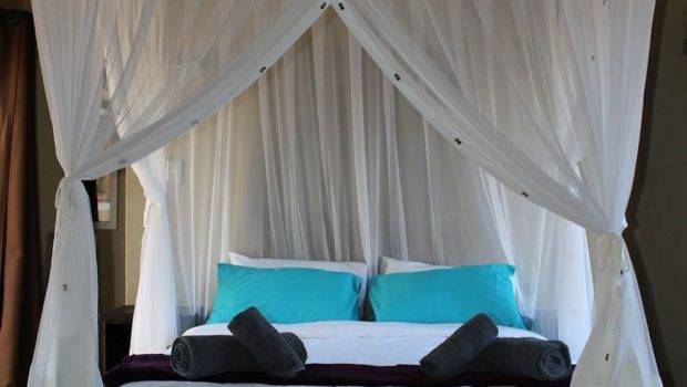 Four Poster Bed Canopy Curtains Curtain Menzilperde