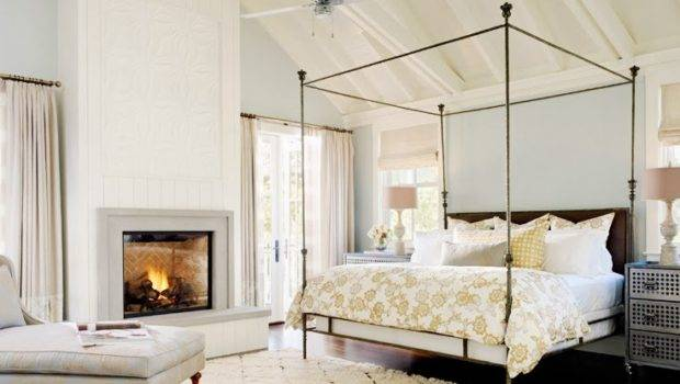 Four Poster Canopy Beds High Style Nbaynadamas Furniture