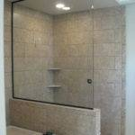 Frameless Shower Doors Portland Esp Supply Inc