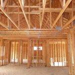 Framing Contractors Central Texas