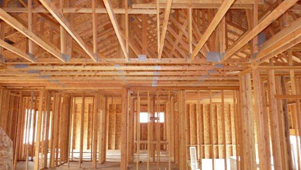 Framing Contractors Central Texas