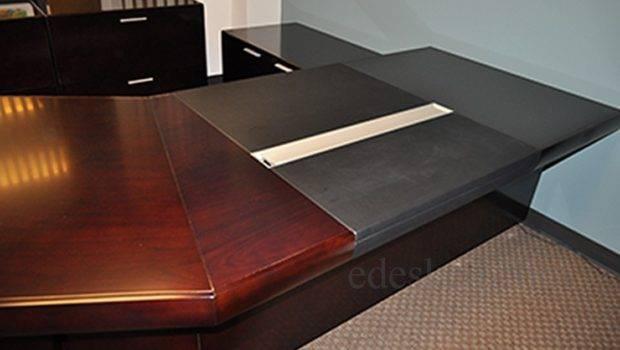 Freech Unique Office Furniture