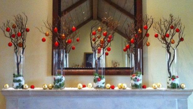 French Bouquet Blog Inspiring Wedding Event Florals Festive