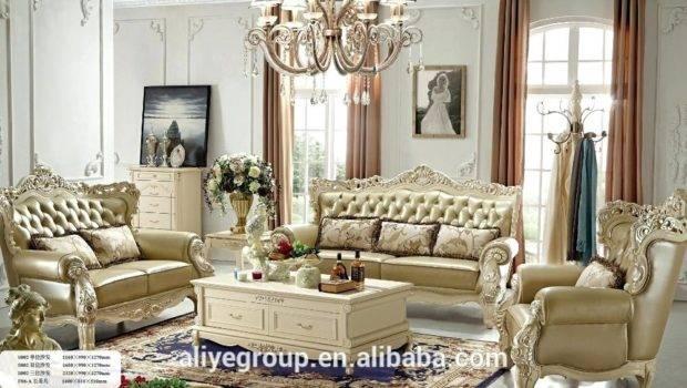 French Living Room Furniture Sets Lightneasy