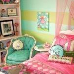 French Themed Girls Bedrooms Hgtv