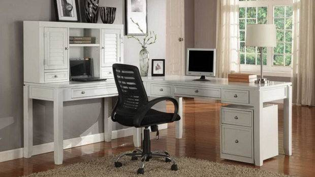 Fresh Cool Home Office Ideas Interior Design Inspirations