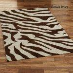 Fresh Cool Rug Designs Innovative Rugs Design