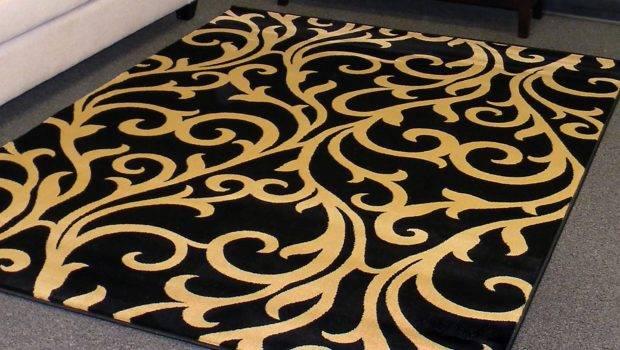 Fresh Cool Rug Designs Innovative Rugs Design