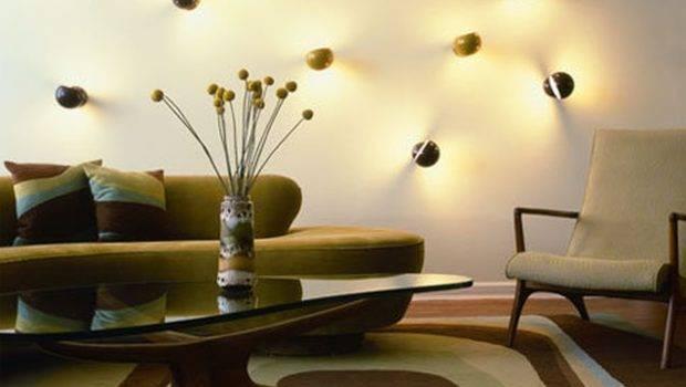 Fresh Furniture Home Decorating Ideas Budget