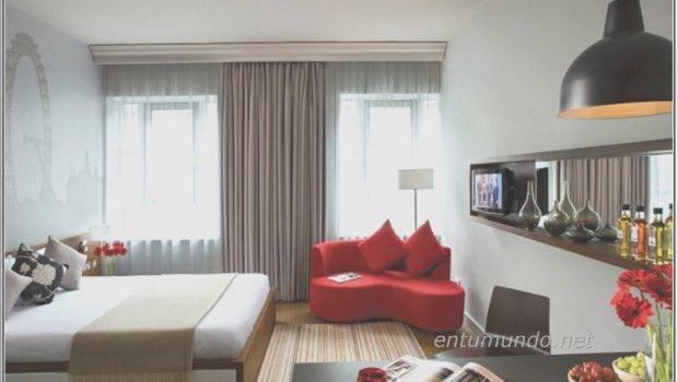 Fresh Studio Apartment Design Ideas Ikea Creative Maxx