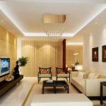 Friends Led Home Lighting Fixtures Blog