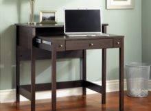 Frightening Desks Small Spaces Ideas