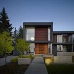 Front Door Impressions Homestyler