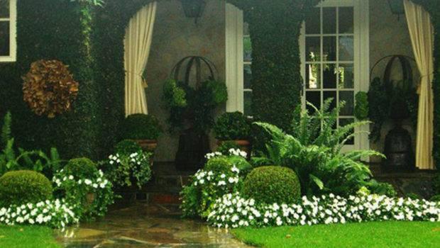 Front Garden Design Ideas Interior Architecture