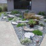 Front Yard Landscaping Ideas Budget Diy