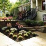 Front Yard Landscaping Ideas Diy Landscape