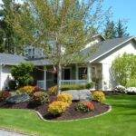 Front Yard Landscaping Ideas Gardening