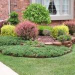 Front Yard Landscaping Landscape