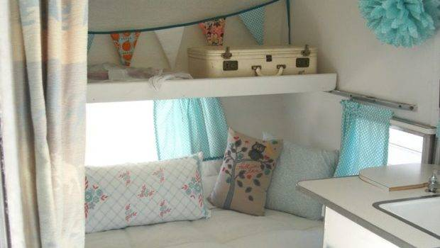 Fun Exciting Bunk Beds Small Bedroom