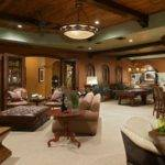 Fun Your Own Game Room Home Caprice Place Design