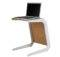 Functional Design Solution Small Laptop Table