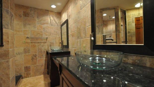 Functionallity Design Small Bathroom Spaces