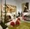 Furnish Decorate Playroom Decorating