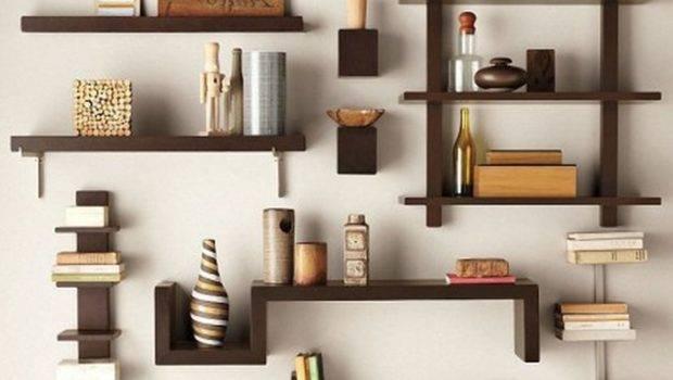 Furniture Apartment Bedroom Living Room Bookshelves