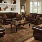 Furniture Beautiful Living Room Front Furnishings
